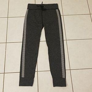 Junior Shosho leggings. EUC Size Large/X Large